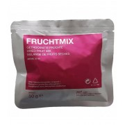 MSI Fruchtmix 50g Dried Fruits