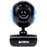 A4Tech PK-752F Уеб Камера