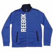 "Reebok Tricot Tracksuit ""Blue"""