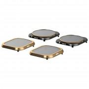 PolarPro DJI Mavic 2 Pro Filters, Limited Collection