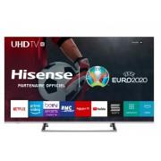 HISENSE H50B7500 Smart 4K Ultra HD