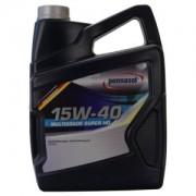 Pennasol SUPER HD 15W-40 5 Liter Kanister