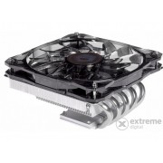 Ventilator ID-Cooling IS-50 CPU