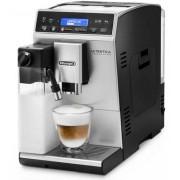 DeLonghi ETAM 29.660.SB Autentica - Kaffeemaschine