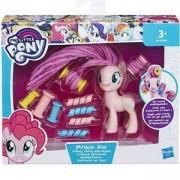 Фигурка, Пони с аксесоари за прически, My Little Pony, B8809