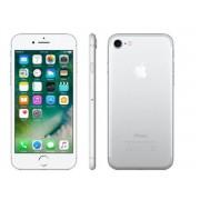 Apple Iphone 7 128gb Srebrny Mn932pm/a