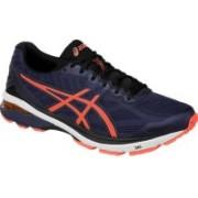 Asics GT-1000 5 Men Running Shoes For Men(Blue)