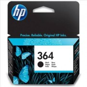 HP Photosmart C5383. Cartucho Negro Original
