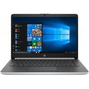 "HP 14 14-cf0010nu /14""/ Intel i3-7020U (2.3G)/ 8GB RAM/ 1000GB HDD/ int. VC/ Win10 (5GU46EA)"