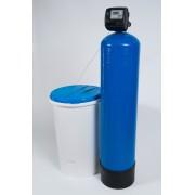 Statie Denitrare Simplex - Clack AQ95ET-N-CT