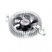 Охладител за видеокарти DeepCool V65