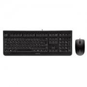 Жичен комплект клавиатура с мишка CHERRY DC 2000 CHERRY-KEY-JD-0800EU-2