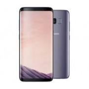 Samsung Galaxy S8+ SM-G955 (Orchid Grey) - 139,95 zł miesięcznie - odbierz w sklepie!