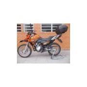 Protetor De Motor E Carenagem Yamaha Xtz Crosser 150
