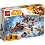Конструктор Лего Старс Уорс - Боен кораб Немезида, LEGO Star Wars, 75215