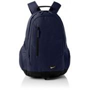 Nike All Access Fullfare backpack,26 Litre