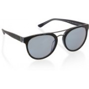 Gant Round Sunglasses(Multicolor)