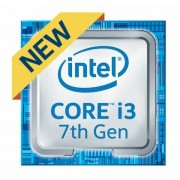 ITL-BX80677I37100 - Intel Core i3-7100 Soc 1151