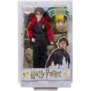 Harry Potter Triwizard Tournament GKT97
