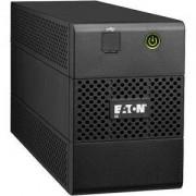 Аварийно захранване Eaton 5E 650i USB DIN - 5E650IUSBDIN
