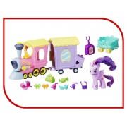 Pony Игрушка Hasbro My Little Pony Поезд дружбы B5363