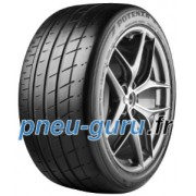 Bridgestone Potenza S007 ( 315/35 ZR20 (106Y) avec protège-jante (MFS) )