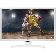 LG Monitor LED LG 24TK410V-WZ 59 9 cm (23 6 )
