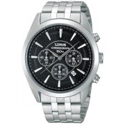 Ceas barbatesc Lorus by Seiko RT345BX9