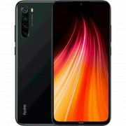 Xiaomi Redmi Note 8T 128GB RAM 4GB Moonshadow Grey MZB8489EU MZB8489EU