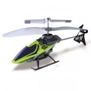 Air Hawk 2 Radiostyrd Helikopter