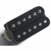 Gibson IM00T-DB 500T Humbucker puente Hot Ceramic Black