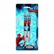 Spider man set 2 penne