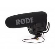 Rode VideoMic Pro Rycote Microfone para Câmara