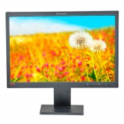Lenovo L2250P, 22 inch LCD, 1680 x 1050, 16:10, negru