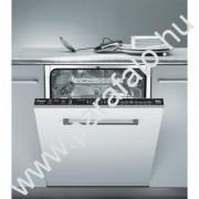 CANDY CDI 3DS52D Teljesen beépíthetõ mosogatógép