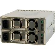 CHF MRG-5800V Chieftec ATX & Intel Dual Xeon PSU redundant series MRG-5700V 700W (2x700W)