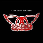 Aerosmith - Devil's Got a New Disguise - The Very Best of (0886970086929) (1 CD)
