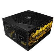 Raidmax Cobra 1200W Gold Modular PSU