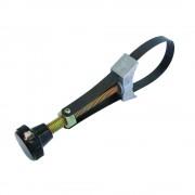 Cheie filtru de ulei Carpoint cu banda reglabila universala , 1 buc Kft Auto