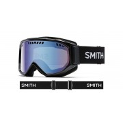 Smith Goggles Smith SCOPE SC3ZBK16 Zonnebril