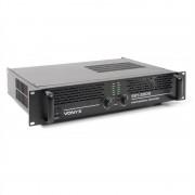 VONYX/SKYTEC 2000MKII DJ PA усилвател преходник 2000W (SKY-172.056)