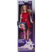 Surprise Style Sabrina the Teenage Witch Doll