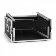 "SC-MC 4U valigetta rack 19"" 10U 4U"