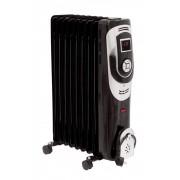 DESCON olejový radiátor 2000W LCD (DA-J2051FD)