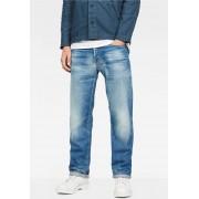 NU 15% KORTING: G-Star loose fit jeans
