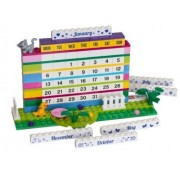 Calendar Of 850581 Friends Brick Calendar Lego Friends Lego Block (Japan Import)