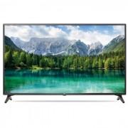 LG Телевизор LG 49LV300C