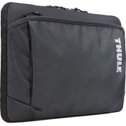Thule Subterra TSS-315 - Laptop Sleeve Macbook Pro - 15 inch / Grijs