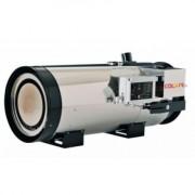 CYNOX 100 F Calore Generator aer cald suspendat pe Motorina cu ardere indirecta , putere 99.8 kW