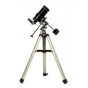 Skyline PRO 90 MAK teleszkóp, 27646